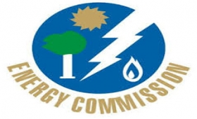 Registration with the Energy Commission to Provide Training for Electrical Wiring Professionals.