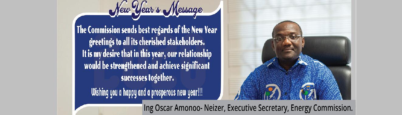Executive-Secretary-New-Year-Message