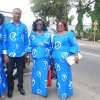 Energy Commission @20 Thanksgiving Service