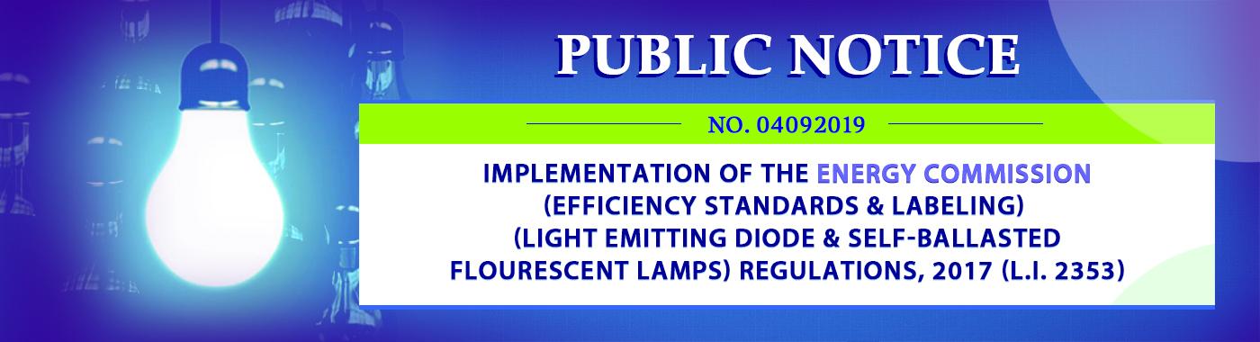 public-notice-04092019