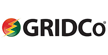 GRIDCO.png